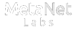 Metanet Labs